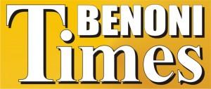 BENONI-TIMES-logo