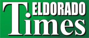 ELDORADO-TIMES-logo