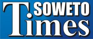 SOWETO-TIMES-logo