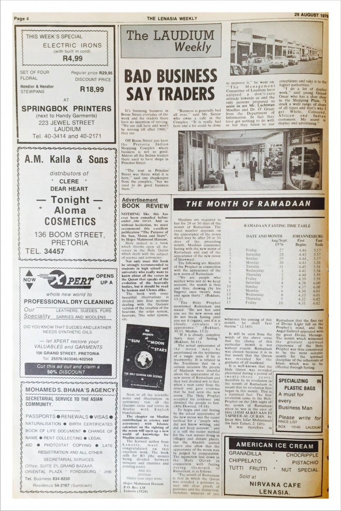 http://lenasiatimesgroup.co.za/wp-content/uploads/2016/05/Lenasia-Times-Aug-1976-Pg-04-683x1024.jpg