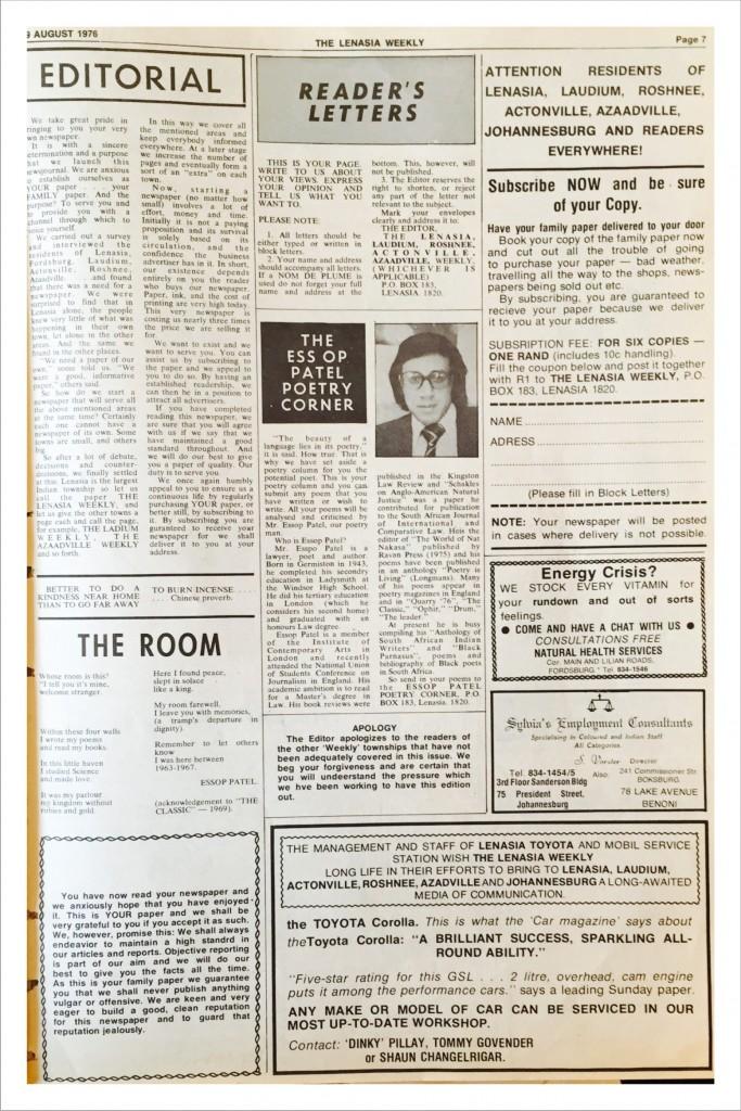 http://lenasiatimesgroup.co.za/wp-content/uploads/2016/05/Lenasia-Times-Aug-1976-Pg-07-683x1024.jpg
