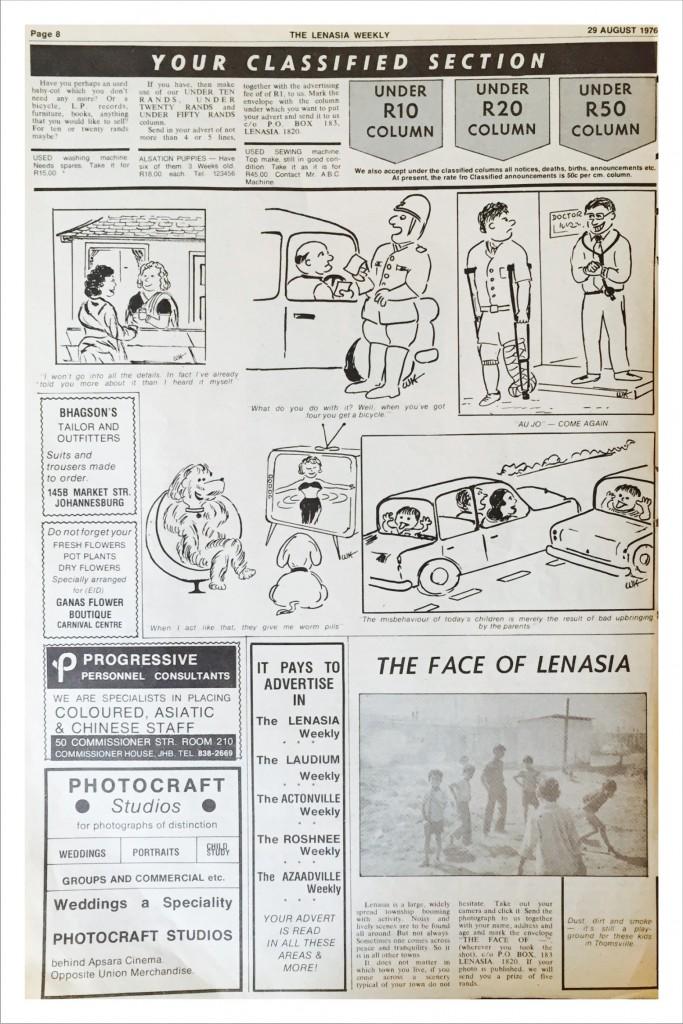 http://lenasiatimesgroup.co.za/wp-content/uploads/2016/05/Lenasia-Times-Aug-1976-Pg-08-683x1024.jpg