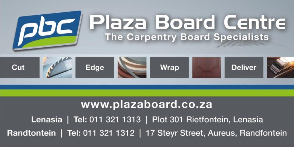 plaza board lenasia times